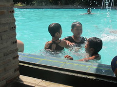 2013-03-29-02-13-12_BF277CF2-96B3-4F95-821E-5A07E7E29153 (offthebeatenboulevard) Tags: thailand orphanage volunteering maesot burmeseborder