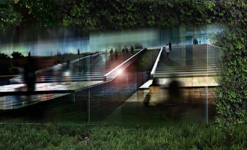 "Ámbitos Verdes • <a style=""font-size:0.8em;"" href=""http://www.flickr.com/photos/30735181@N00/8745144798/"" target=""_blank"">View on Flickr</a>"