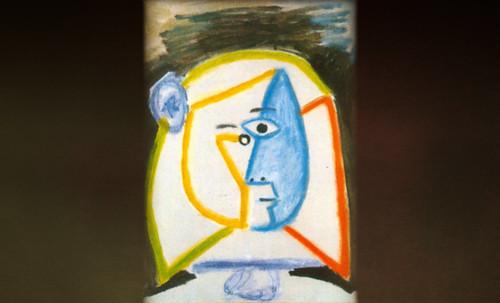 """Meninas, iconósfera de Diego Velazquez (1656), estudio de Francisco de Goya y Lucientes (1778), paráfrasis y versiones Pablo Picasso (1957). • <a style=""""font-size:0.8em;"""" href=""""http://www.flickr.com/photos/30735181@N00/8747987108/"""" target=""""_blank"""">View on Flickr</a>"""