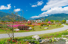 Harry_09993,,,,,,,,,,,,,,,,,,,,,,, (HarryTaiwan) Tags: taiwan    d800                      harryhuang      hgf78354ms35hinetnet