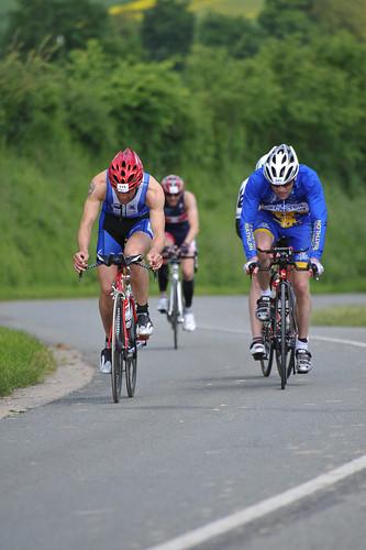 141147 Triathlon Vendôme 2013