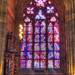 St. Vitus Cathedral_11