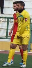 turkish bulge (cigatos71) Tags: hairy man sexy men guy sports sport sex turkey football play soccer dick trkiye turkiye cock player grab spor turkish turk bulge
