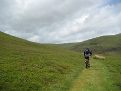 IMG_6799 (neil.finnes) Tags: dorset rough brecon beacons riders