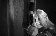 Legolas (Ana Acebes PH) Tags: blancoynegro bn fotografia imagen fotogrfica blackandwrite digitalimagen anaacebesph