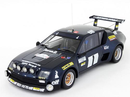 OT545 (7)-001