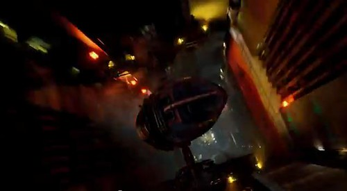 Pacific-Rim-Movie-Russian-Jaeger-Cherno-Alpha-700x984 2