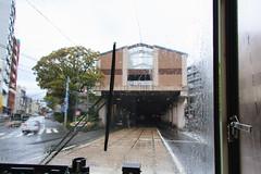 20130322-NagasakiElectricTramway-15