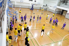 2013-08-02 19.15.20 (pang yu liu) Tags: sport yahoo y exercise contest competition final aug badminton engineer tw 08       2013