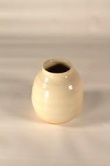 Chaire (熊窯 陶工房 www.kumagama.com) Tags: japanese tea teaceremony matcha chaire chado chanoyu urasenke japanesepottery codykroll kumagama