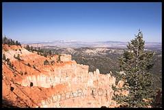 Ponderosa Point - Bryce Canyon National Park (kmanohar) Tags: utah nationalpark canyonlands kanecounty brycecanyon ponderosa brycecanyonnationalpark garfieldcounty southwestnationalpark utahnationalpark ponderosapoint utahpark garfieldutah brycecanyonpark kanecountyutah garfieldcountyutah brycecanyonviewpoint weste