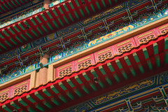 Leng Noei Yi II (chanikul) Tags: thailand temple sony a850