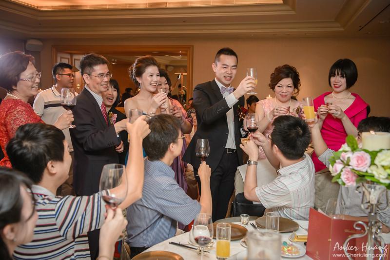 婚攝Anker-20130629-西華飯店101
