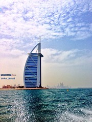 # #_ # # #dubai #photography #arabic_photography (bodrhm) Tags: photography dubai     uploaded:by=flickrmobile flickriosapp:filter=nofilter arabicphotography