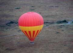 DSC05052 (H Sinica) Tags: balloon safari hotairballoon savanna masaimara maasaimara 气球 肯亞 肯尼亚 马赛马拉