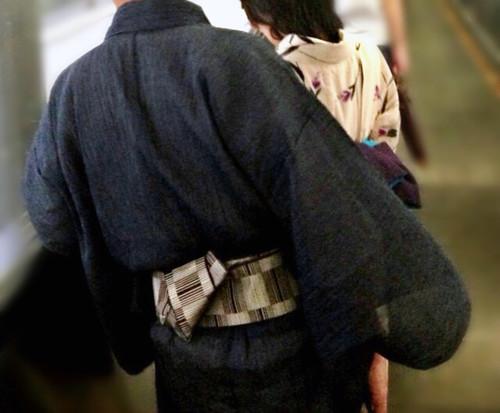yukata_backstyle