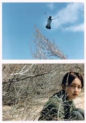 長谷川京子 画像16