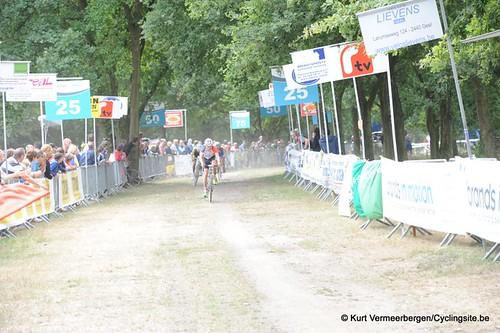 Nieuwelingen & juniors Kessel (496)