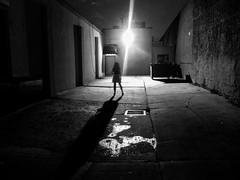 DSCF5385.jpg (john fullard) Tags: nyc newyork night mono sara bronx explore fujix10