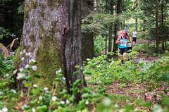 nationalpark-thy-maraton_20130907-DSC_3763-Edit