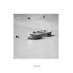 Boats. (nyanizer) Tags: blackandwhite woman india white black bird girl beautiful vintage happy photography crazy intense sad quote fingers piano free ugly depression years emotions caption anxiety teenage