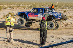 Battle at Primm 2013 (Muragle) Tags: auto road travel race truck boats nikon long king ranger desert offroad shocks nevada first bap battle off boulder racing southern trophy enthusiast choice nikkor snore vr ibeams coilovers primm 55200 prerunner bumpstops 55200vr d7000 battleatprimm