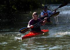DSCF9496_edited-1 (Chris Worrall) Tags: chris cambridge water sport river kayak marathon cam canoe worrall cambridgecanoeclub chrisworrall theenglishcraftsman