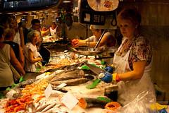 IMG_0382 (Il pali) Tags: barcelona canonef35mmf2 mercato boqueria barcellona spagna laboqueria canoneos400d
