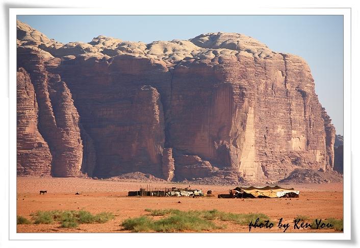 o1023628258_day3_2_WADI RUM粉紅沙漠_19