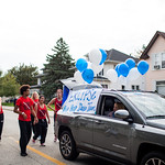 """<b>Luther Home Coming 2013</b><br/> Home Coming 2013  By: Imsouchivy Suos (G.V.) 10/05/13<a href=""""http://farm8.static.flickr.com/7292/10103064474_1d0ac5430e_o.jpg"""" title=""""High res"""">∝</a>"""