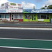 redcliffe storefronts (10)