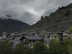 Ordino (alopezca37) Tags: