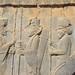 0810 Persepolis, Fars - 115