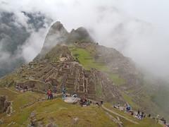 Machu Picchu (ch.harster) Tags: peru machupicchu pérou