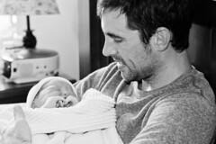 IMG_4984_large (sweetpeameg) Tags: baby birth pregnancy newborn homebirth birthing waterbirth newbornphotos birthphotos birthphotography