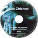 Los_Chichos-Ni_Mas,_Ni_Menos_(1999)-CD1