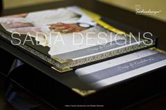 digital album (SadiaDesigns) Tags: mall artist saudi arabia jeddah saudiarabia ksa jiddah arabartist saudiphotographers saudiwedding jeddahphoto jiddahphotos arabphotoartists