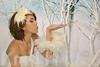 Nuch | FHM Winner 2013 | Snow Princess (krashkraft) Tags: beautiful beauty thailand pretty bangkok gorgeous fhm allrightsreserved nuch snowprincess 2013 centralworld girlsnextdoor krashkraft เซ็กซี่ พริตตี้ bigstudio bigprodays nuchiko fhmgnd fhmwinner2013