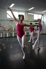 IMG_7990 (nda_photographer) Tags: boy ballet girl dance concert babies contemporary character jazz newcastledanceacademy