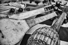 dotaras (Sadhu Guru Boishnob Recordings) Tags: fakir baul dotara