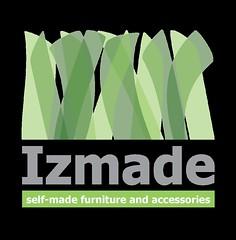 logo_izmade_ufficiale_trasp