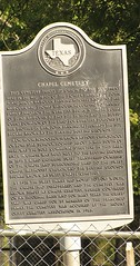 SX10-IMG_12232 (old.curmudgeon) Tags: plaque texas historicalmarker 5050cy canonsx10is