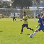 v Wairarapa United 19