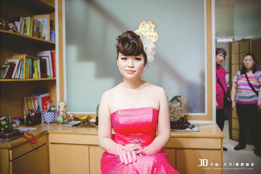 20131012-景康&安淇-1323