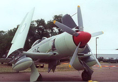 "Sea Fury (6) • <a style=""font-size:0.8em;"" href=""http://www.flickr.com/photos/81723459@N04/11417933335/"" target=""_blank"">View on Flickr</a>"