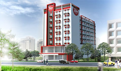 TUNE HOTELS CELEBRATES NEW YEAR 2014 WITH OPENING OF NEW HOTELS IN PHILIPPINES, INDONESIA