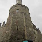Tower of London thumbnail