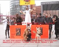 aaa (MDSEternal) Tags: zeta bestiality efa beastiality zoophilia equalityforall beastialityrights bestialityrights sirtijnpo zoofiliarights zoophilerights
