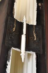 DSC_5212 (scsmitty) Tags: greenville augustamanor augustast wilkinshouse historic hinge