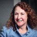 WWL: Rep. Elizabeth Esty's First Year on the Job